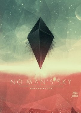 cle cd No Man's Sky