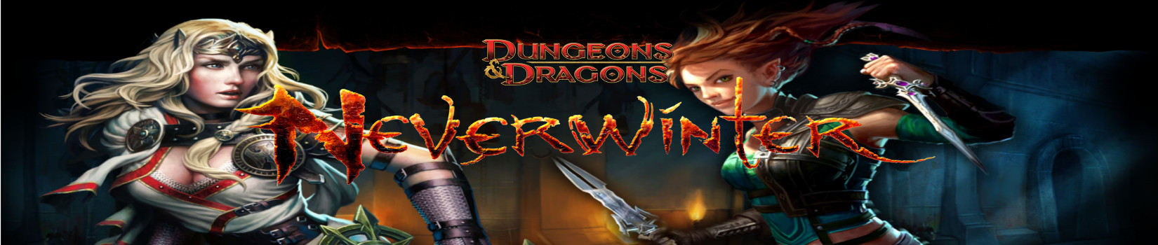Diamant astraux neverwinter online