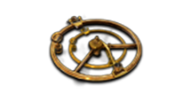 Path of Exile Sextant Cartographer x100