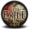 avis Path of Exile
