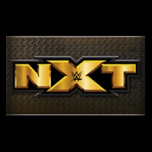 Rocket league WWE NXT